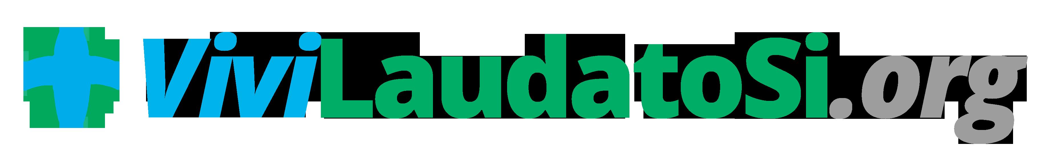 ViviLaudatoSi.org